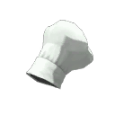 Unusual Connoisseur's Cap
