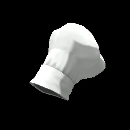 Connoisseur's Cap #763