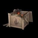 Pyro Starter Pack
