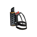 The Pyrobotics Pack
