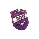#TF_TournamentMedal_RallyCall_Charity_2017_Purple