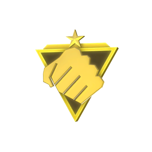 Respawn League AUS/NZ 4v4 3rd Place