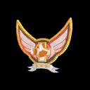 Genuine RGL.gg - Invite Champions - 6v6