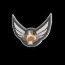 Genuine RGL.gg - Main Participant - Highlander