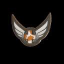 Genuine RGL.gg - Open Participant - Highlander