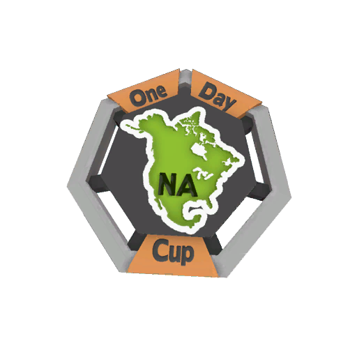 RGL.gg One Day Prolander Cup - NA #1