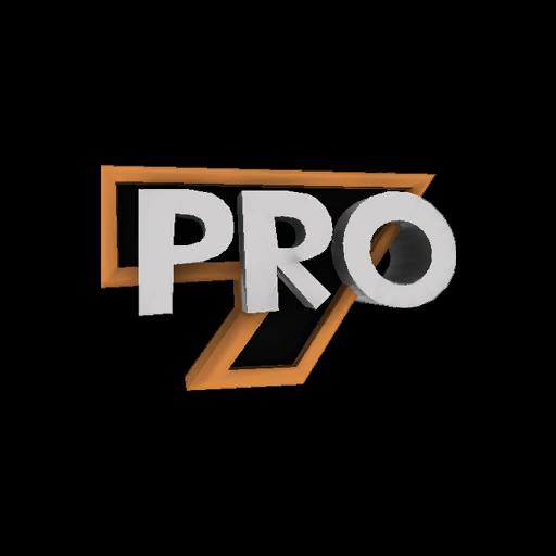 RGL.gg Pick/Ban Prolander Participant
