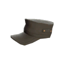 The #TF_riflemans_rallycap