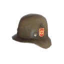 The Stahlhelm