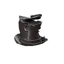 """The F2P God Hat"""
