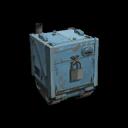 Robo Community Crate