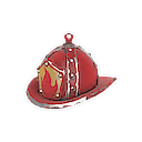 #TF_robo_pyro_firewall_helmet