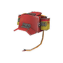 #TF_robo_scout_bonk_helm