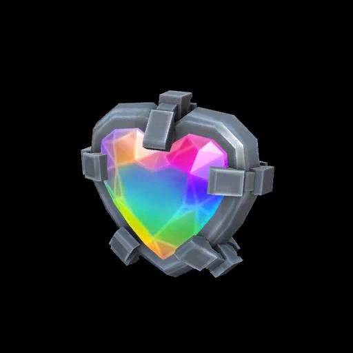 Madness vs Machines Boundless Heart 2019