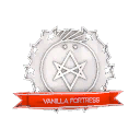 Genuine South American Vanilla Fortress Highlander Open 2nd Place