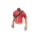 IMAGE(http://media.steampowered.com/apps/440/icons/scout_trackjacket.345e7e660d008fbb2897986d15ec59ce28b2a653.png)