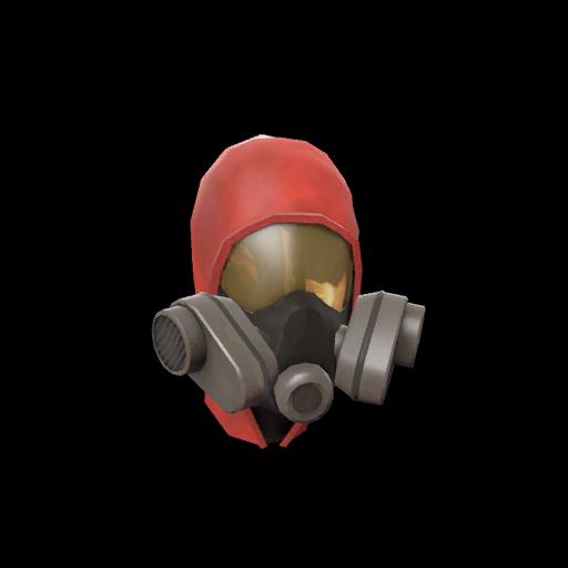 Mishap Mercenary