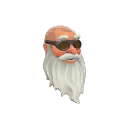 The #TF_sf14_hw2014_engi_gnome_beard