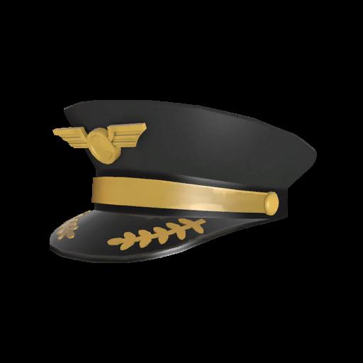 Aviator Assassin