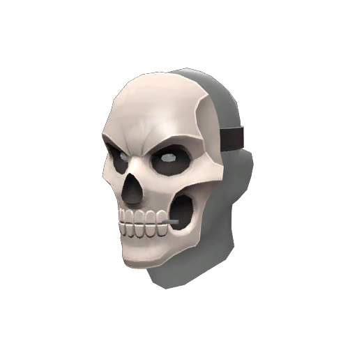 """""""Skeletal Shpee"""""""