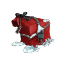 Image of Unique Nice Winter Crate 2013