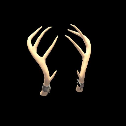 Self-Made Exquisite Rack