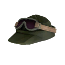 Jumper's Jeepcap