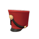 Stout Shako