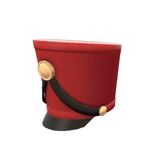 Schema Stout Shako