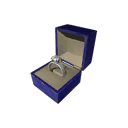 image for #TF_WeddingRing