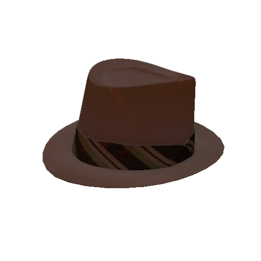 TF2 Backpack Examiner - Item Info