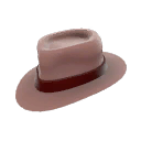 Unusual Cosa Nostra Cap