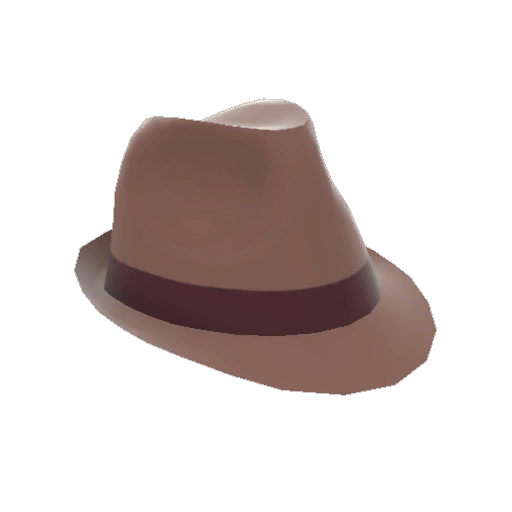 Schema Fancy Fedora