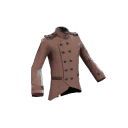 IMAGE(http://media.steampowered.com/apps/440/icons/spy_winterjacket.81334284b18f39541961c7bd003f1c324501b3df.png)
