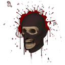 IMAGE(http://media.steampowered.com/apps/440/icons/spy_zombie.73153a4b72d995c42f877fb963a5f9b103ad83a7.png)