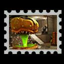 Map Stamp - Farmageddon