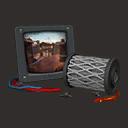 Strange Filter: Fastlane (Community)