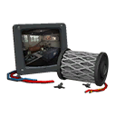 Strange Filter: Turbine (Community)