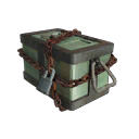 Mann Co. Strongbox