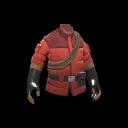 Wanderer's Wear