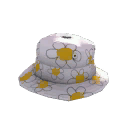 Quality 6 Summer Hat (492)