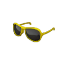 """Tanis´s Swaggy ""Deal With It"" Shades"""