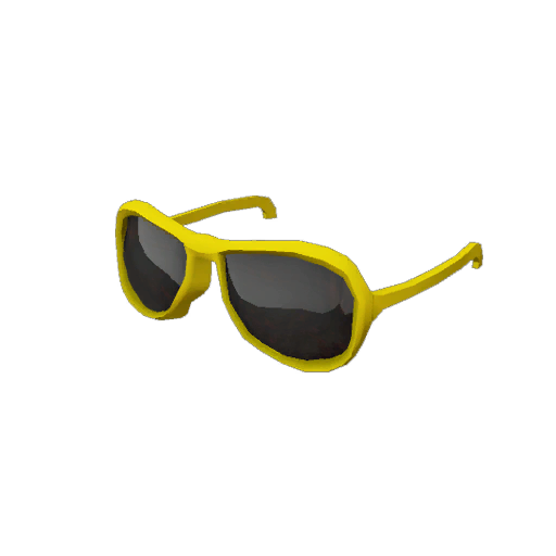 Analog64&#39;s Summer Shades
