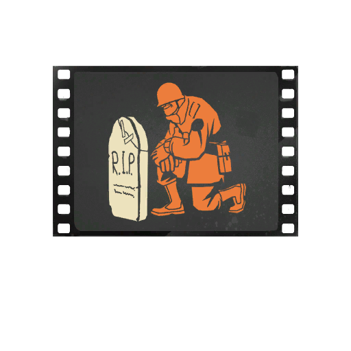 Taunt: Soldier's Requiem