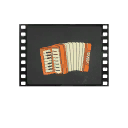 Unusual Taunt: Surgeon's Squeezebox