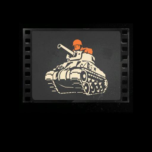 Taunt: Panzer Pants