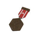 TF2Connexion Division 1 Bronze Medal