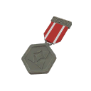 Quality 6 #TF_TF2Connexion_Division_1_Participant (8637)