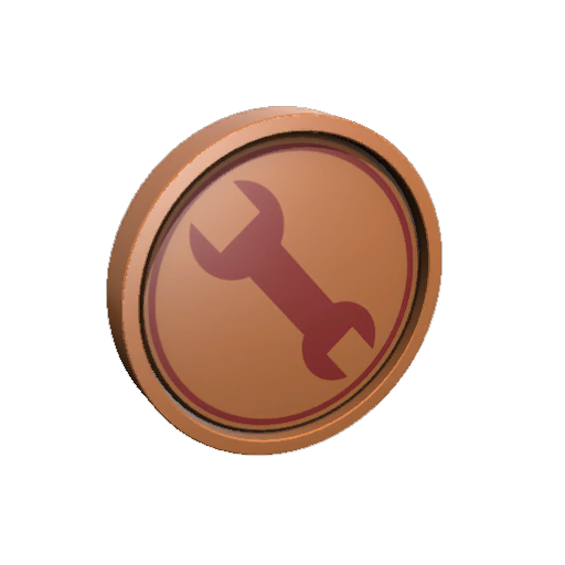 Schema Class Token - Engineer