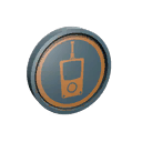 Slot Token - PDA2